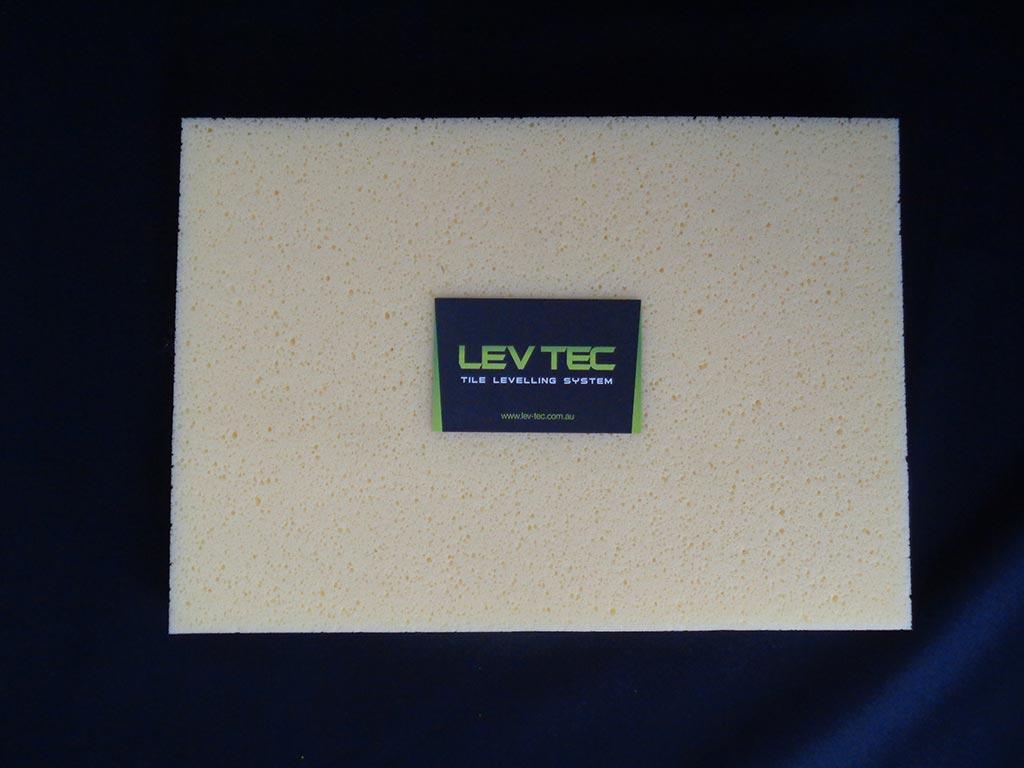 Levtec-Sponge1