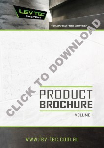 LevTec_ProductBrochure_Download