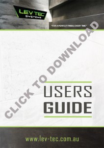LevTec_UsersGuide_UpdateMay2017_update_Cover_Download